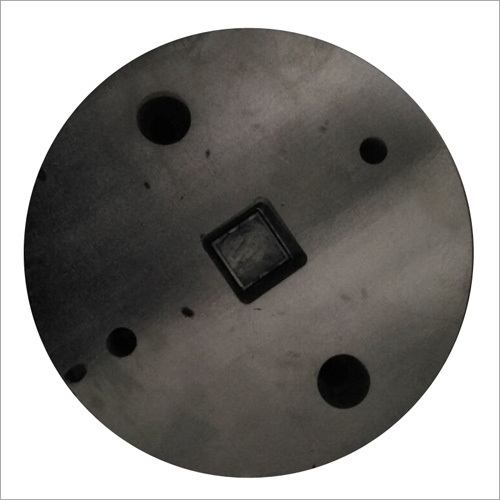 Steel Extrusion Dies