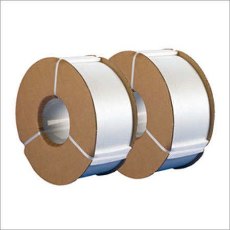 Heat Sealing Box Strapping Rolls