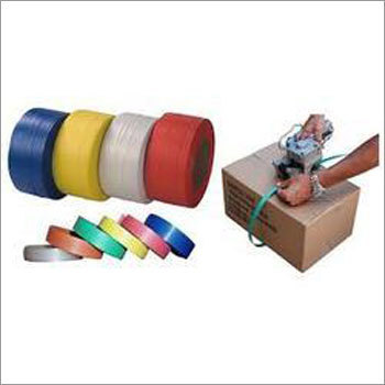 Packing Strapping Roll