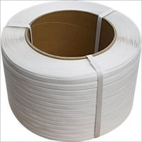 Fully Automatic Heat Sealing Rolls