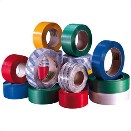 Polypropylene Packing Strap