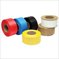 Plain Strapping Roll