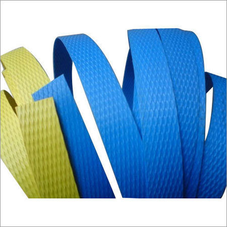 Plastic Thermo Strapping Roll