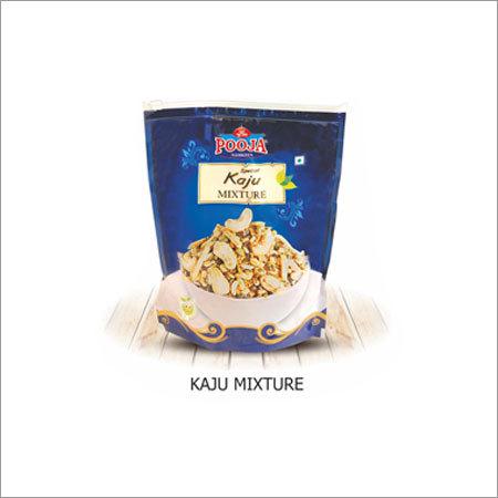 Kaju Mixture