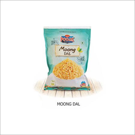 Moong Dal Namkeen