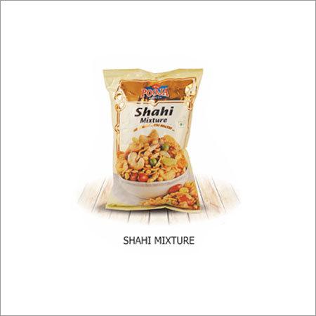 Shahi Mixture