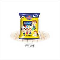 Fryums Chips Snacks