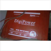 Digi Power Tubular Battery