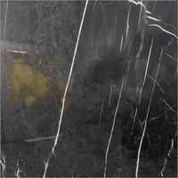 Designer Floor Marbel