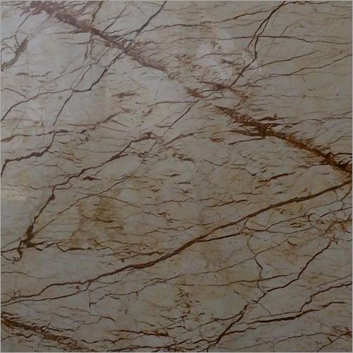 Printed Floor Marbel