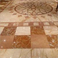 Italian Floor Marble