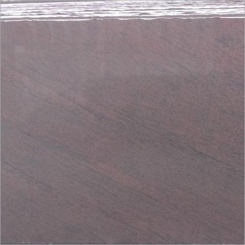 Katni Floor Marble