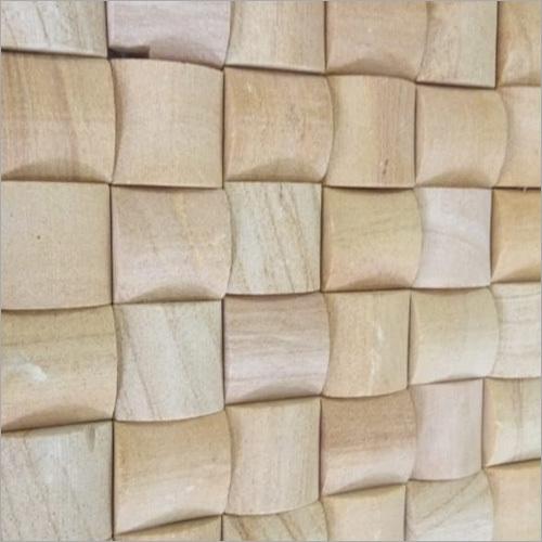 Designer Wall marbels