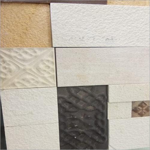 Italian Wall Marbel