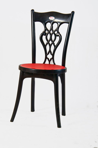 Supreme POISE/ANTIK Chair
