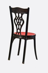 Supreme POISE/ANTIK Chair