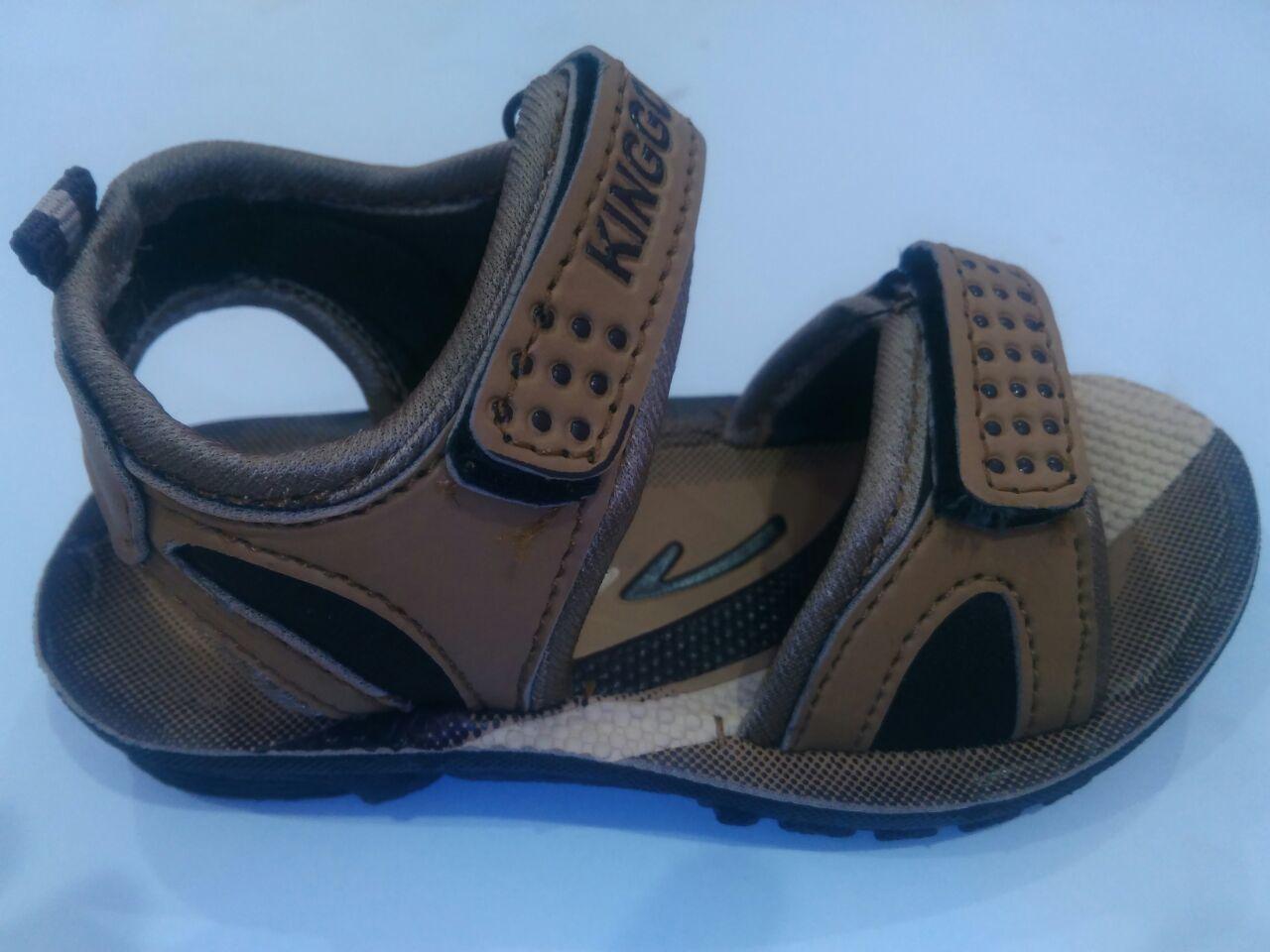 Branded Mens Sandal