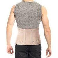 Orthopedic Belt Fabric