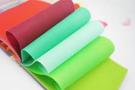 Medical Laminated Fabric