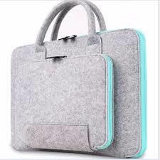 Laptop Bag Fabric