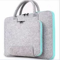 Laptop Bag Fabric