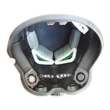 MGP Helmet Interior Fabric