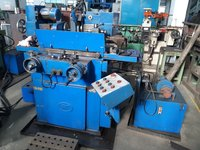 Hydrulic Cylindrical Grinding Machine