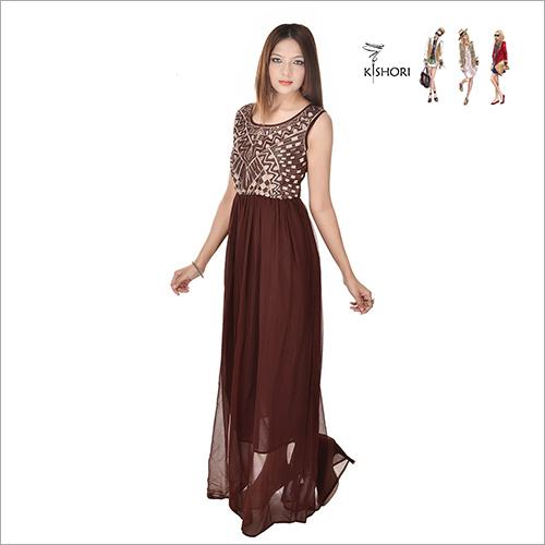 Kishori Ladies Dress
