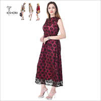 Kishori Ladies Dress