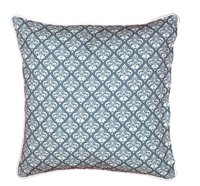 Digital Printed Modern Design Cushion Cover