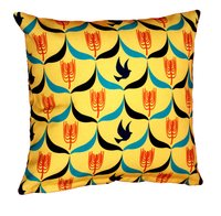 Digital printed Trendy Cushion Cover