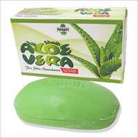 Shudh Aloe Vera Soap