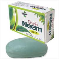 Shudh Neem Soap
