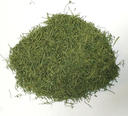 Dill Flakes
