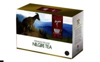 Premium Nilgiri Tea