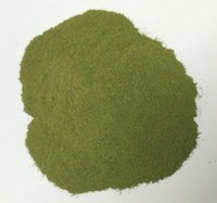 Dill Powder