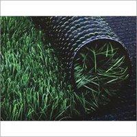 Artifical Garden Grass