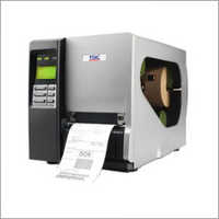TSC TTP 246M Pro