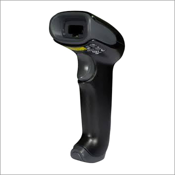 1250G Honeywell Barcode Scanner