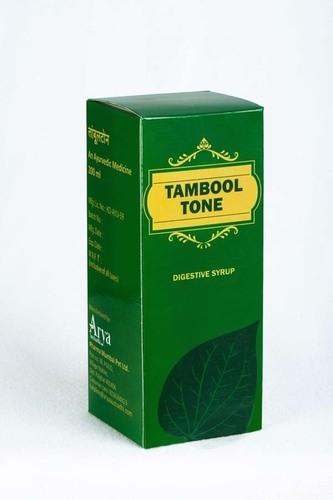 Tambool Tone