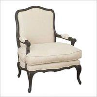 Latest Single Seat Sofa