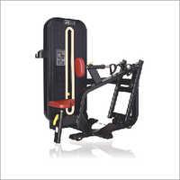 Gym Equipment Installation Service