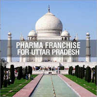 Pharma Franchise for Uttar Pradesh