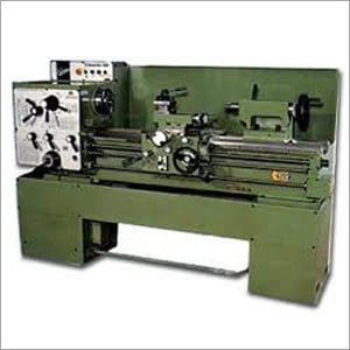 Mysore Kirloskar Lathe Machine