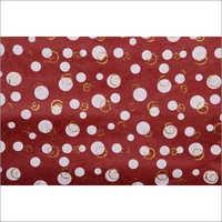 Glitter Paper Sheet