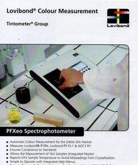 Laboratory Glassware Products