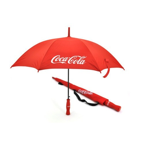 PROMOTIONAL UMBRELLA - BIG SIZE
