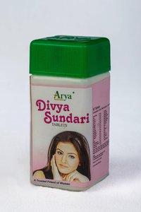 Divya Sundari