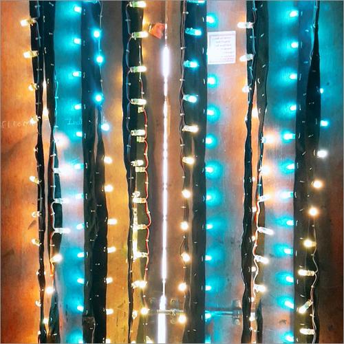Pixel LED Fancy Light