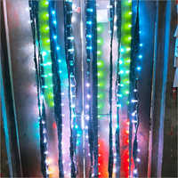 Colorful LED Pixel Light